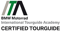 5356-IMTBIKE Certified BMW International Tourguide.png